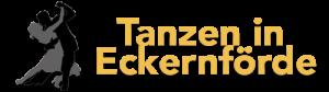 TanzenInEck